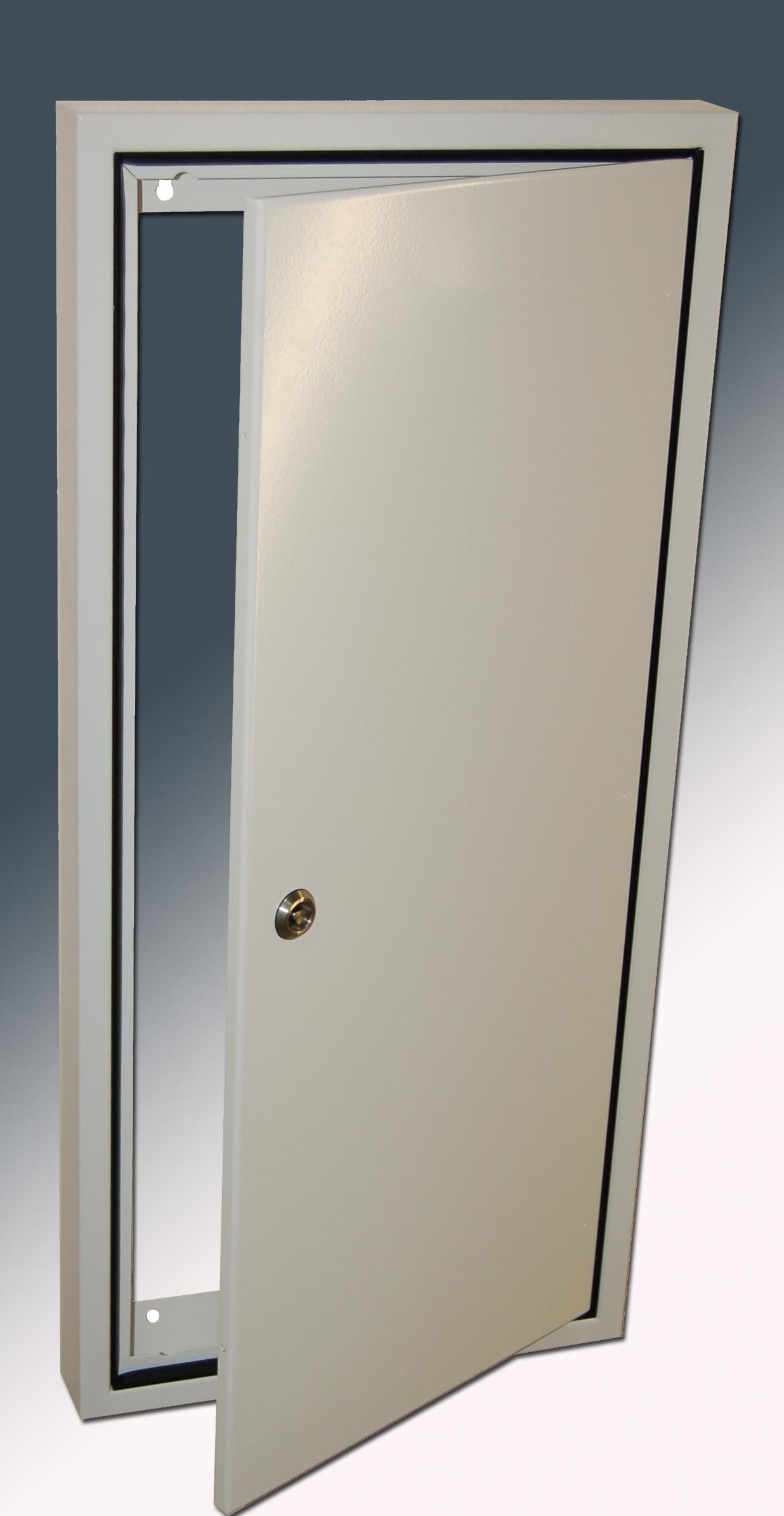 Puertas blindadas barcelona precios blindada sapelly lisa - Puerta blindada precio ...