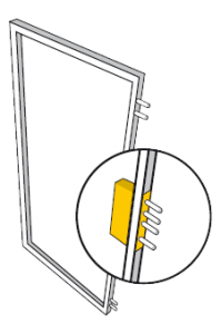 modelo-amarilla
