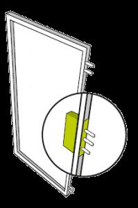 modelo-verde