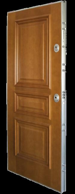 puerta-seguridad-serie3-contenido