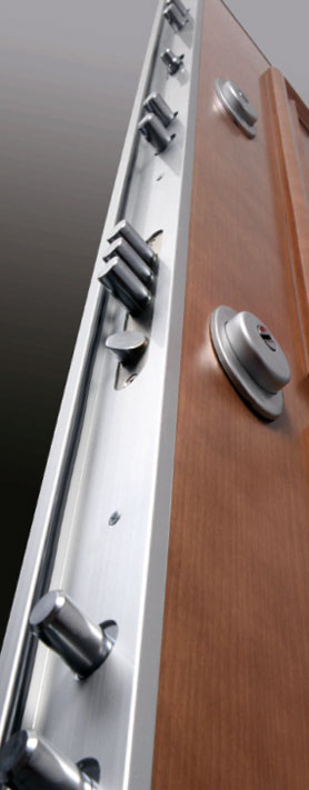 puerta-seguridad-serie3
