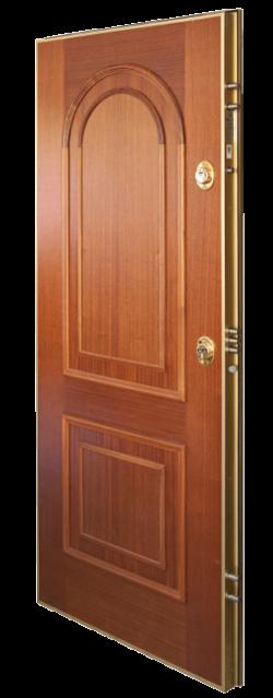 puerta-seguridad-serie4-contenido