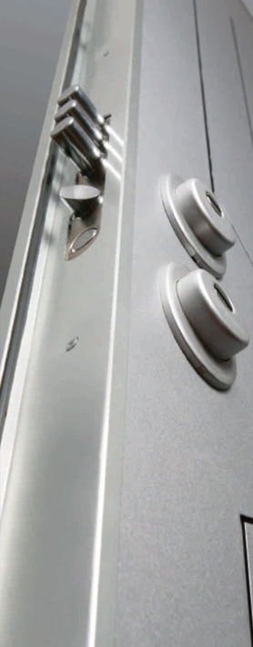 puerta-seguridad-serie4