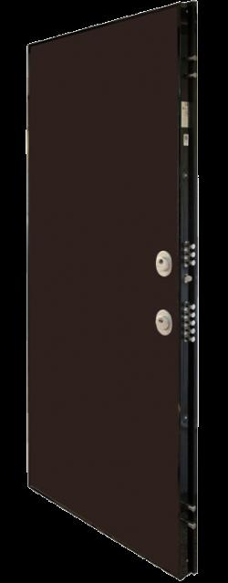 puerta-seguridad-serie5-contenido