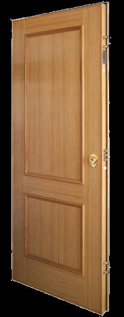 puertas de seguridad barcelona 3b